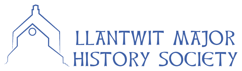 Llantwit Major History Society